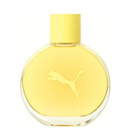 YELLOW (L) 40ML EDT