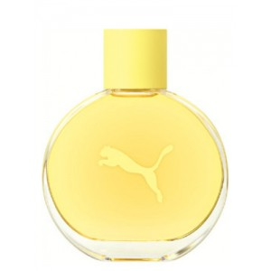 YELLOW (L) 40ML ED..