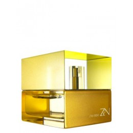 ZEN-3 LADY EDP 100 ML