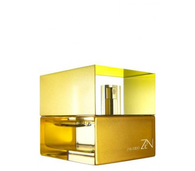 Туалетная вода Shiseido ZEN-3 lady edp 100 ml