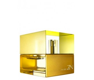 ZEN-3 LADY EDP 30 ML