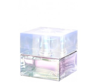 ZEN LADY WHITE HEAT EDITION EDP 50 ML