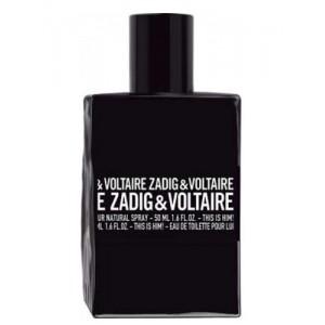 ZADIG&VOLTAIRE..