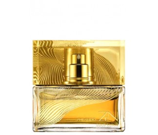 ZEN GOLD ELIXIR (L) NEW 50ML EDP