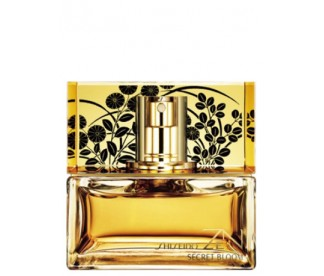 ZEN SECRET BLOOM INTENS (L) 50ML EDP