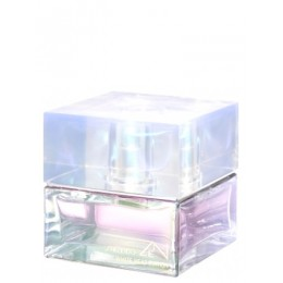 ZEN WHITE HEAT EDITION (L) 50ML EDP
