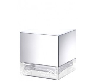 ZEN WHITE HEAT EDITION (M) 50ML EDT