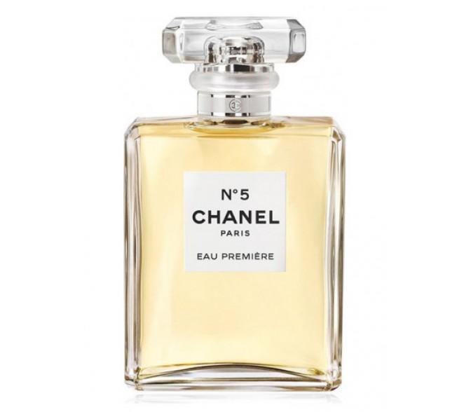 Туалетная вода Chanel № 5 Eau Premiere (L) 150ml edp