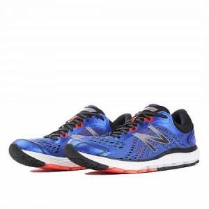 RUNNING (Цвет Blue..