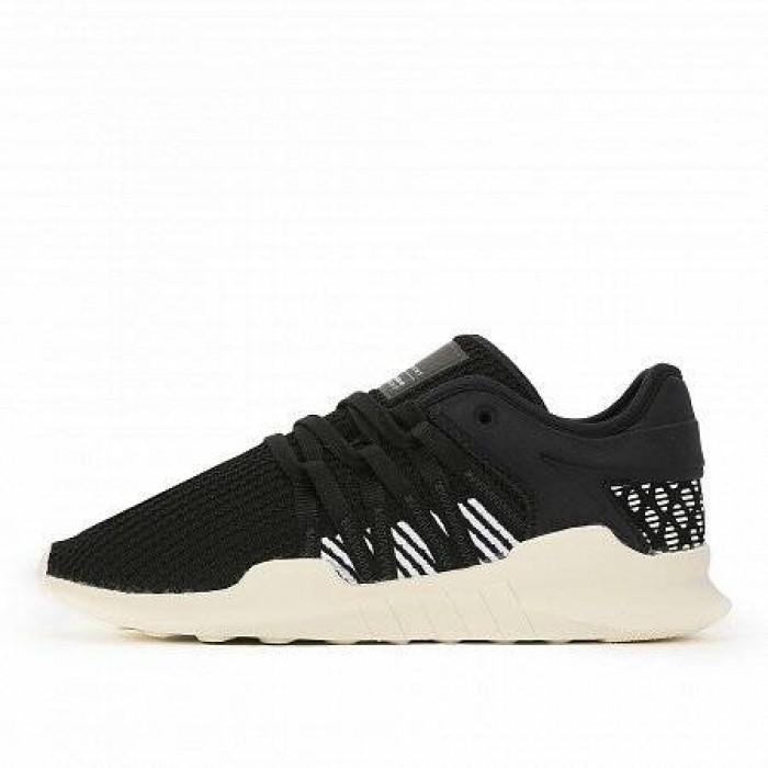 Кроссовки Adidas Originals EQT RACING ADV (Цвет Black)
