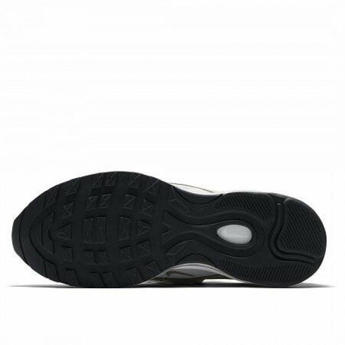 Кроссовки Nike AIR MAX 97 UL '17 SE (Цвет Beige)