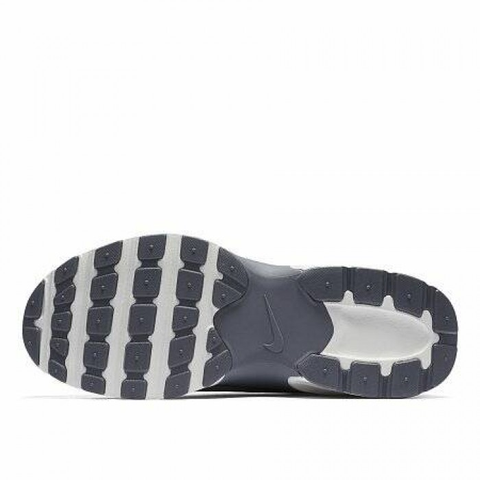 Кроссовки Nike AIR MAX JEWELL LEA (Цвет Gray)