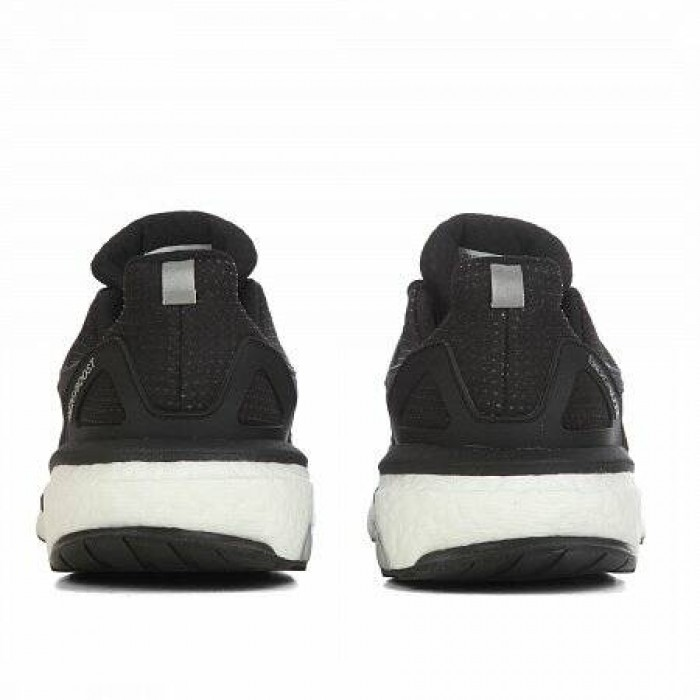 Кроссовки Adidas Performance ENERGY BOOST (Цвет Core Black)