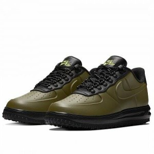 LUNAR FORCE 1 LOW ..