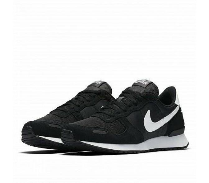 Кроссовки Nike AIR VORTEX (Цвет Black)