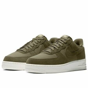 AIR FORCE 1 '07 SU..