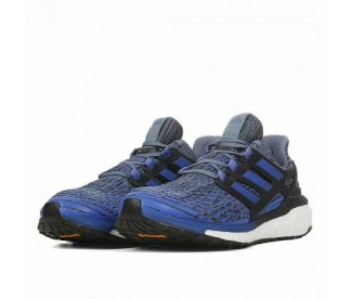 ENERGY BOOST CORE (Цвет Blue-Black)