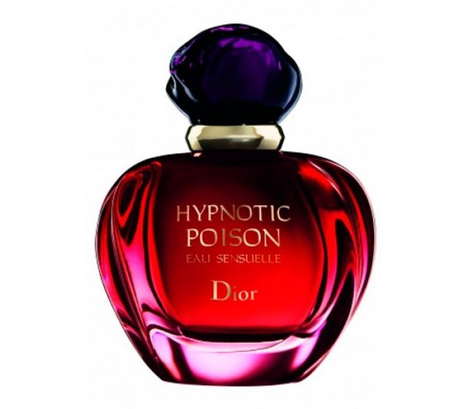 CHRISITIAN DIOR HYPNOTIC POISON