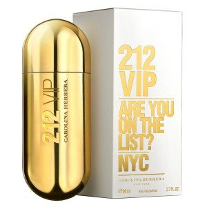 212 VIP NYC..