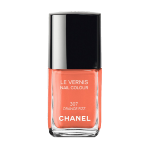CHANEL LE VERNICE..