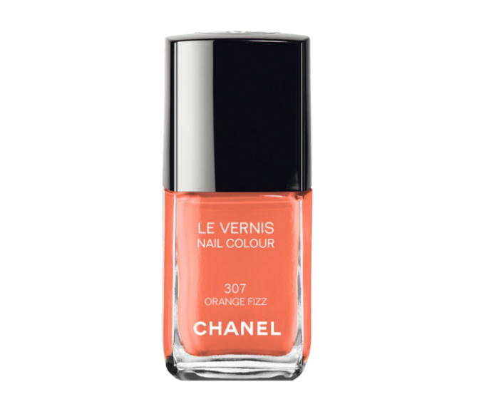 CHANEL LE VERNICE