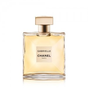 CHANEL GABRIELLE 1..