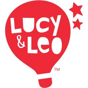 Lucy and Leo