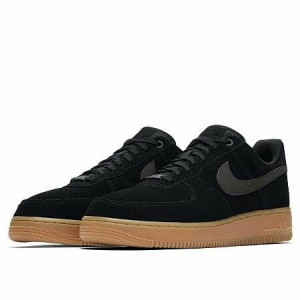 AIR FORCE 1 07 LV8..