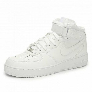 AIR FORCE 1 MID '0..