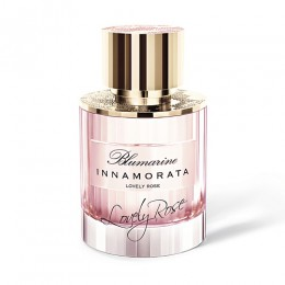 BLUMARINE INNAMORATA LOVELY ROSE 50 ML