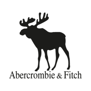 Abercrombie & Fitch | Все товары бренда