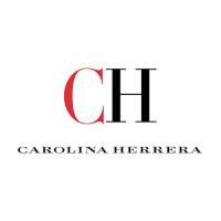Carolina Herera