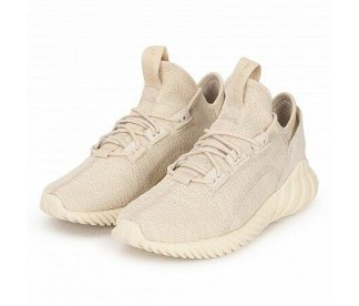 TUBULAR DOOM SOCK (Цвет Beige)