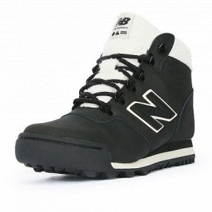 WL701 (Цвет Black)..