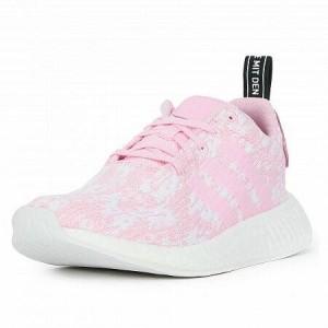NMD_R2 (Цвет Pink)..