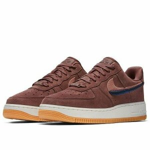 AIR FORCE 1 '07 LU..