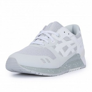 GEL LYTE III NS UN..