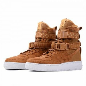 SF AIR FORCE 1 (Цв..