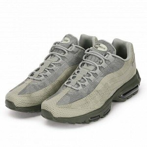 AIR MAX 95 ULTRA S..