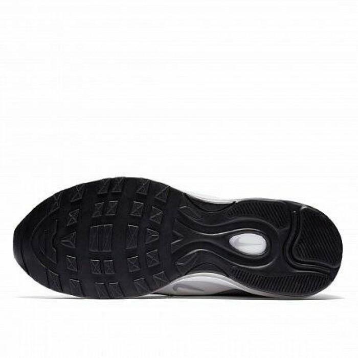 Кроссовки Nike AIR MAX 97 UL '17 (Цвет Gray)