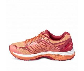 GT-2000 5 (Цвет Red-Orange)