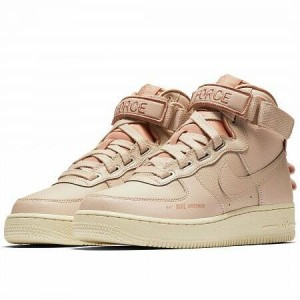 AIR FORCE 1 HIGH U..