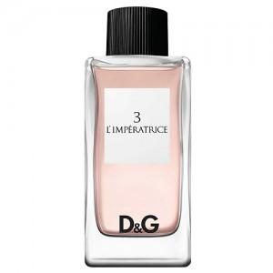 D&G №3 L'IMPER..