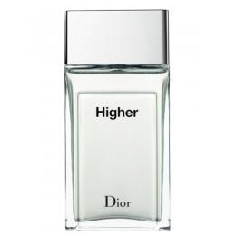 DIOR HIGHER 50 ML