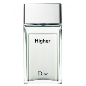 DIOR HIGHER 50 ML..