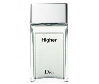 DIOR HIGHER 50 ML