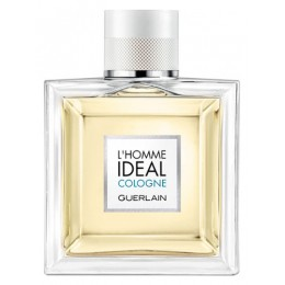 GUERLAIN L'HOMME IDEAL COLOGNE 50 ML