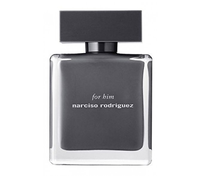 NARCISO RODRIGUEZ FOR HIM 50 ML