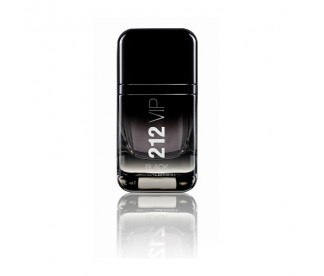 CAROLINA HERRERA 212 VIP BLACK 50 ML