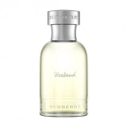 BURBERRY WEEKEND FOR MEN 30 ML
